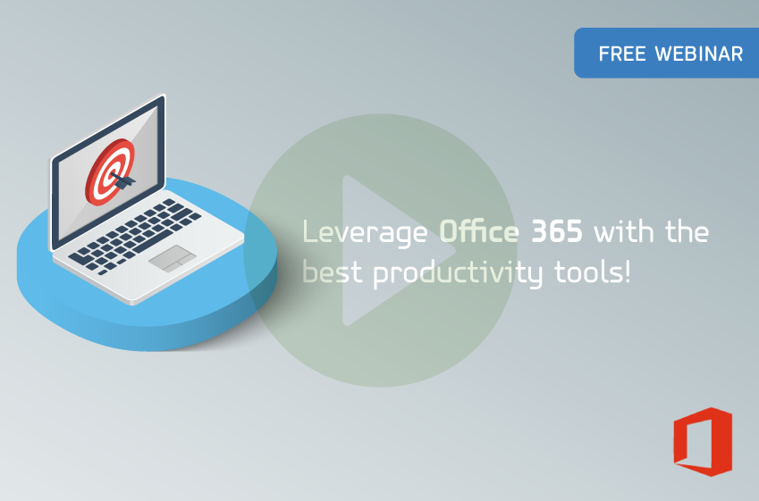 How to leverage Office 365