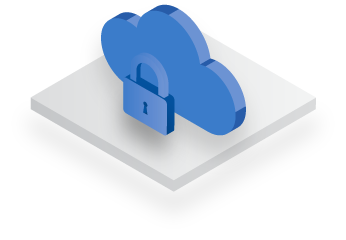 Windows Azure Pack Cloud
