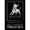 Bully awards 2
